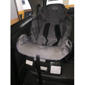 Assento Reclinável De Automóvel Para Crianças Até 20 Kg