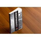 Productos Sidetur - Catalogo Y Tabas De Diseño