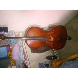 Violoncelo--cello--chelo 4/4