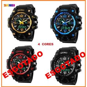 7c8240934f0 Relogio G Shock Original - Relógio Outras Marcas Masculino no ...