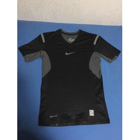 Nike Pro Combat Hyperstrong - Camisetas e Blusas no Mercado Livre Brasil deb83710a3bbb