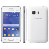 Samsung Galaxy Young 2 Sm-g130m Oferta Outlet