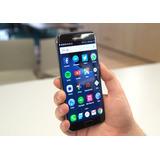 Cambio Galaxy S7 Edge Por Cámara