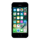 Iphone 5s 32 Gb Ganga