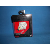 Star Wars Naves Titanium Black Series Oferta
