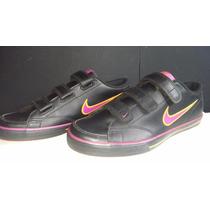 Zapatillas Nike Con Abrojos