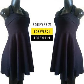 Vestidos Cortos, Casuales Forever 21 Zara. Oferta