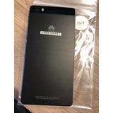 Huawei P8 Lite Duos De 16 Gb 2 Chips