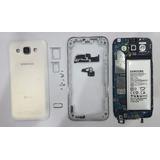 Peças Celular Samsung Galaxy E5 Original