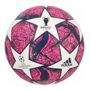 Pelota De Fútbol adidas Champions League Final Estambul Club