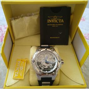 Relógio Masculino Invicta Speedway 25776