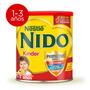 Leche Nido Kinder 2.3 Kg De 1 A 3 Años