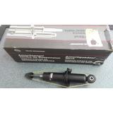Amortiguador Delantero Nissan Pathfinder R51 / Frontier 2012