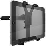 Soporte Tablet Dvd Apoyacabezas Auto Ipad Samsung Tab Note
