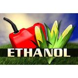 Ethanol Etanol Anhidro Bio Etanol