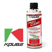 Perfect Clean Koube Moto Motocicletas E Linha Náutica