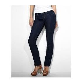 Pantalones Levis De Dama Importados. 100% Originales.