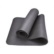 Pilates y Yoga desde