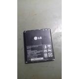 Bateria Lg L4 467f