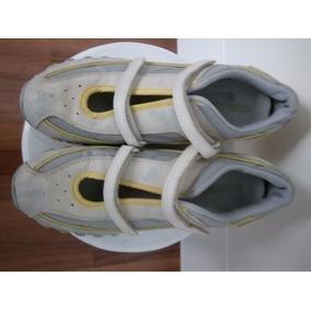 Zapato Tenis Diesel Piel Genuina Unisex Del 24