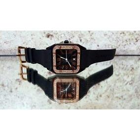Relojes Cartier Calidad 1a1