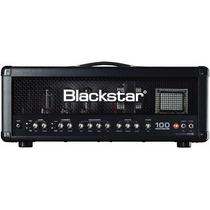 Assistencia Blackstar Amplificadores Na Sommexe