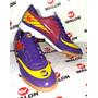 Zapatillas Deportivas Walon Nuevas Mod. Barcelona Exclusivo