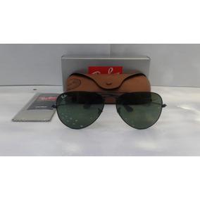 Ray Ban (g) 3026 Aviador Cromado Lentes Espelhadas F Grátis. Oculos ... 64cba5b900