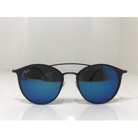Oculos De Sol Ray Ban Rb 3546 Lançamento Masc E Fem Original