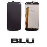 Tela Display + Touch Blu Life Play L100 L100a E L100i Envio