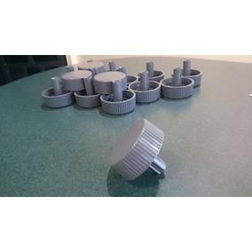 Perillas Originales De Impresora Epson Fx890 / Fx 2190