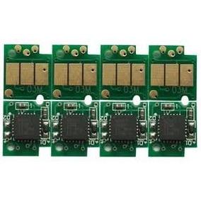 Chips Autoreseteables Lc103 Lc101 Impresoras