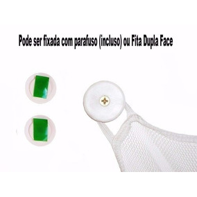 Tela Mosquiteira Anti-inseto / Mosquito Janela