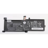 Bateria Lenovo Original Ip320-520-330-130-s145-v14