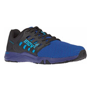 Oferta!! Zapatillas Mujer Inov-8 - All Train 215 - Crossfit