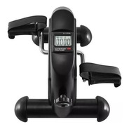 Mini-bike Randers Arg 112 Mundo Gym