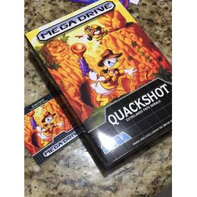 10 Caixas Para Jogos De Mega Drive, Genesis +berço
