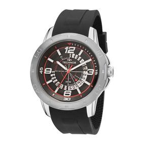 Relógio Technos Masculino Racer 2315ach/8p Lançamento
