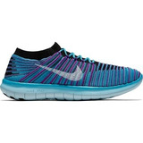 Tênis Nike Free Rn Motion Flyknit
