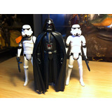 Star Wars Darth Vader Pack Rebels