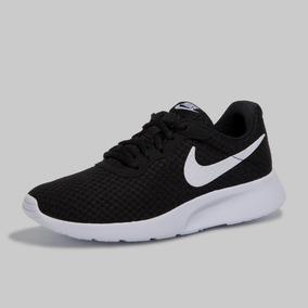 4c849a0da30df Tenis Nike Lg Originales Color Blanco Nuevos Numero 9 Hombre - Tenis ...