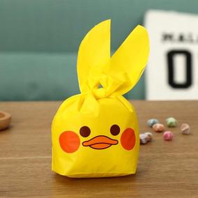 Bolsas Para Regalo De Pato Cute Kawaii