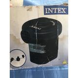 Motor Intex