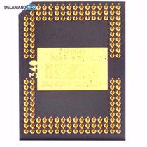 Chip Dmd P/ Projetor Acer 8060-6038b 8060-6039b (5959)