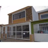 Venta De Hermosa Casa Doble Naguanaguavalencia Venta R.bnag