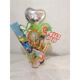Tazas Decoradas Arreglos Cumpleaños Aniversario Enamorados