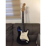 Fender Stratocaster American Standard 97