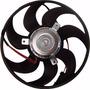 Motor De Ventoinha Radiador Gm Vectra 2.0 2.2 16v Mpfi E759