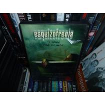 Esquizofrenia Deadline Brittany Murphy Thora Birch Dvd