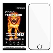 Vidrio Templado 9d Full Premium Tecnokin Samsung A70